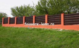 Garduri din lemn Brasov 08_(11)