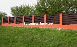 Garduri din lemn Brasov 08_(12)