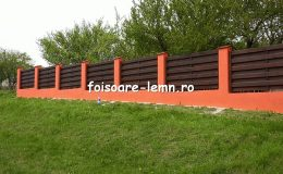 Garduri din lemn Brasov 08_(2)