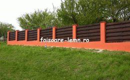 Garduri din lemn Brasov 08_(3)