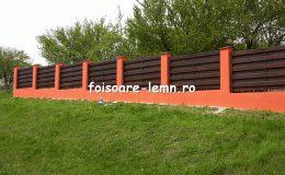 Garduri din lemn Brasov 08_(6)