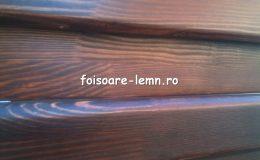 Garduri din lemn Timisoara 04