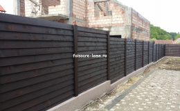 Modele garduri lemn rasinoase 09