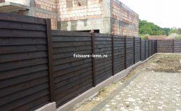 Modele garduri lemn rasinoase 10