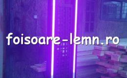 Pergole cu LED 23