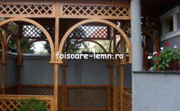 Preturi terase din lemn 02