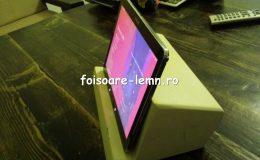 Suport tableta lemn 01