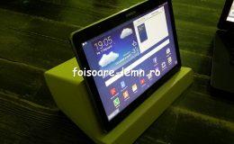 Suport tableta lemn 04