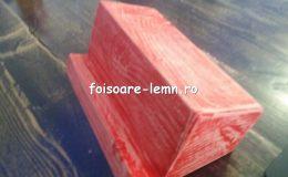 Suport tableta lemn 05